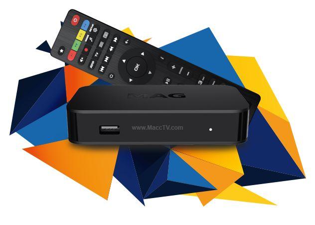 Best iptv app for firestick, Premium IPTV, 8K+ Channels   MaccTV   Boxing information, Channel, Internet tv