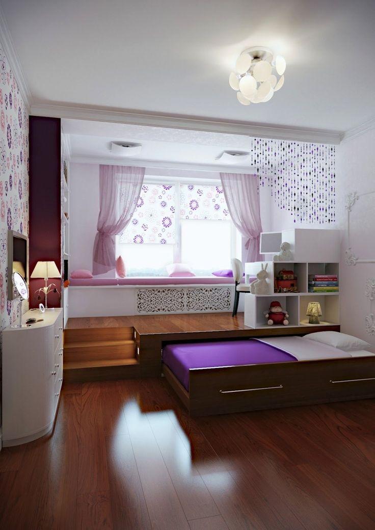 16-Trundle-bed.jpeg (1132×1600)