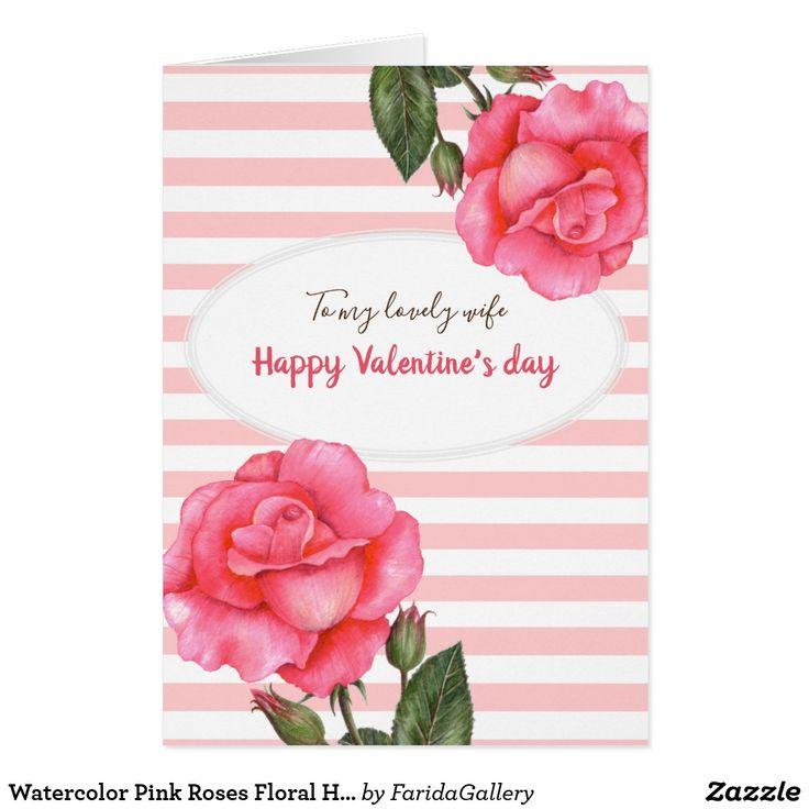 Text Valentine Card. best 25+ valentines day wishes ideas on ...