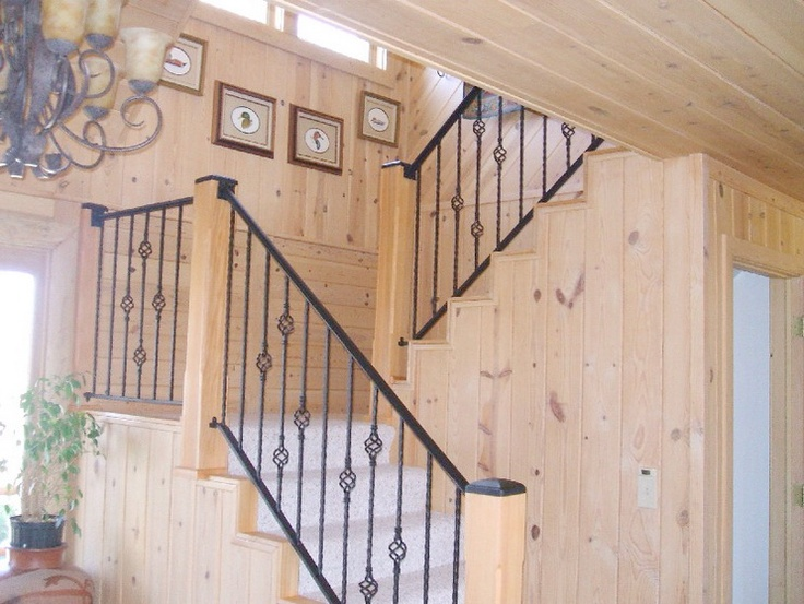 fun wrought iron staircase. wrought iron railings 54 best Stairs Railings images on Pinterest  Banisters Ladders and