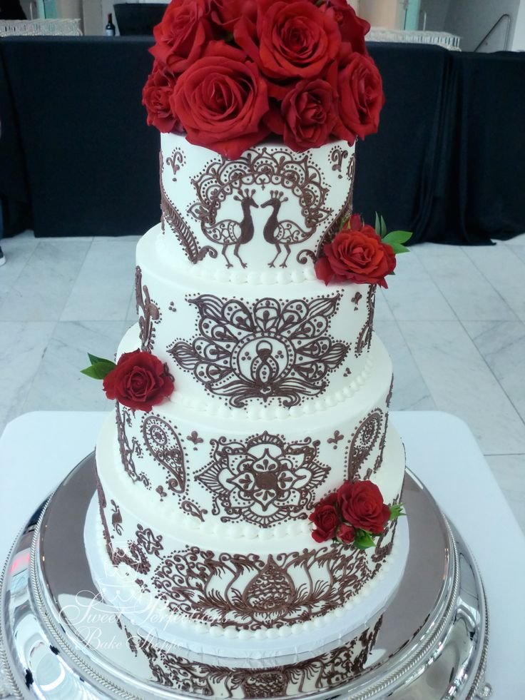 best milwaukee wedding cakes 80 best images about wedding cakes by sweet perfections on 11345