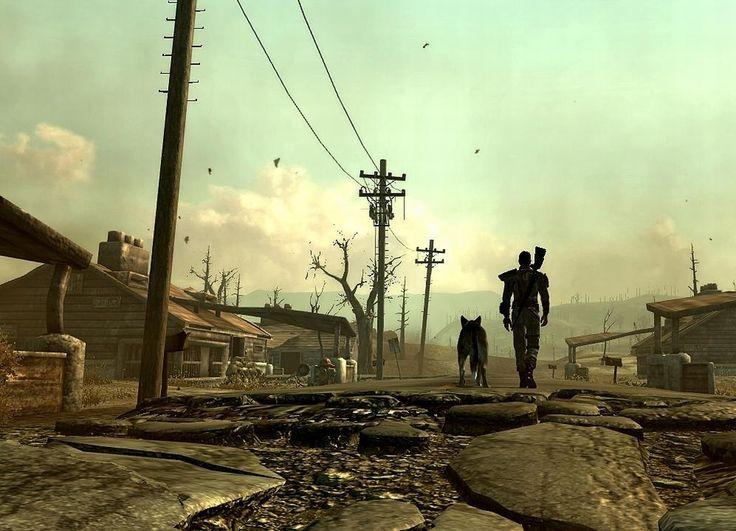 Fallout-New-Vegas-Coming-Next-Year-2.jpg 1,024×739 pixels