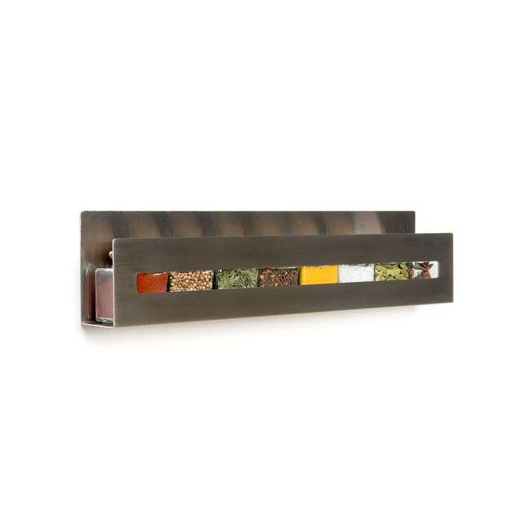 Kitchen Art 25000: 15 Best Spice Organizers And Racks Images On Pinterest