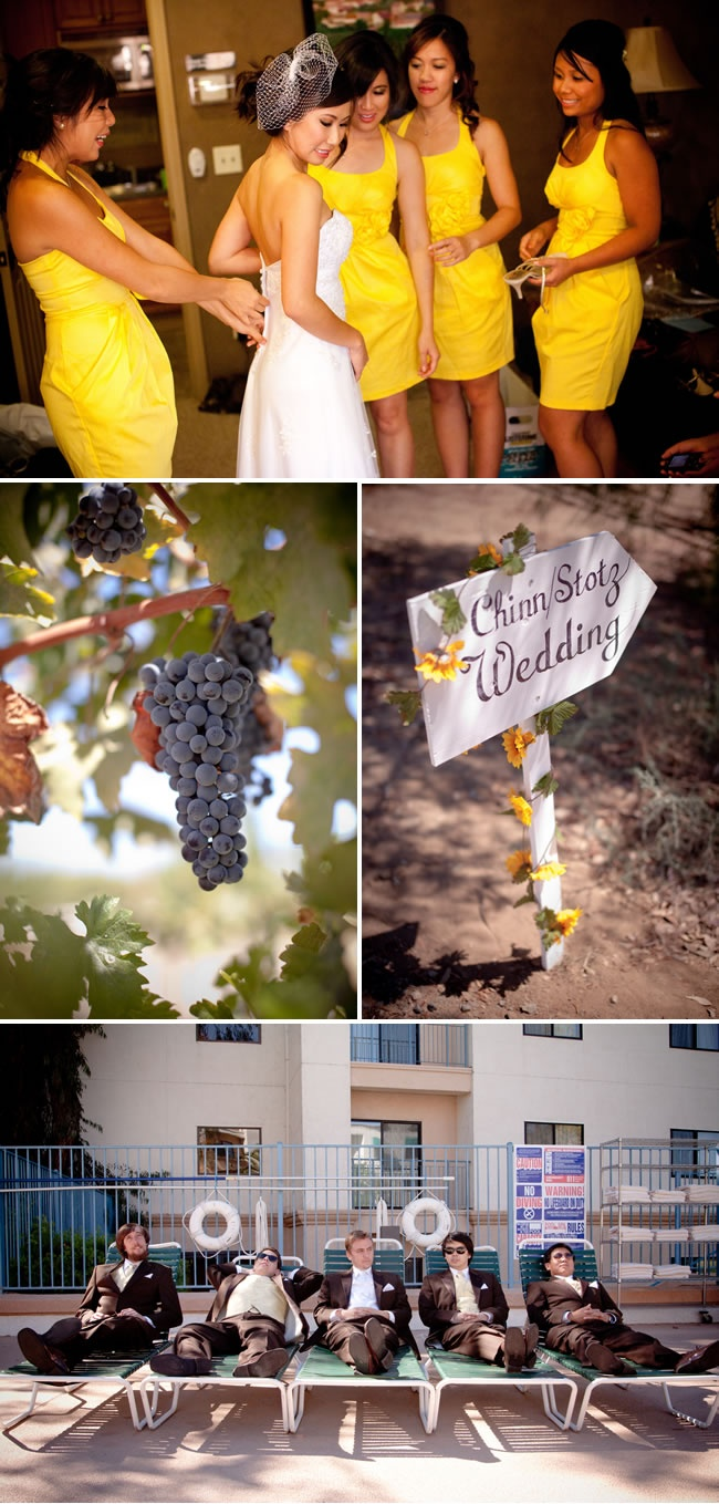 best wedding colors images on pinterest marriage wedding and