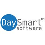 SFW Capital Partners Makes a Strategic Investment in DaySmart Software