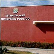 PROF. FÁBIO MADRUGA: concurso em pauta para agente de segurança !