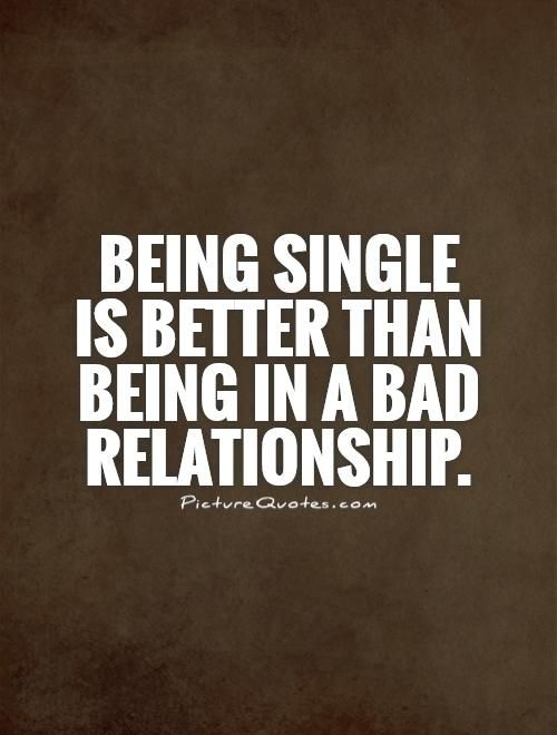 Quotes Of Bad Relationships: Best 25+ Bad Relationship Ideas On Pinterest
