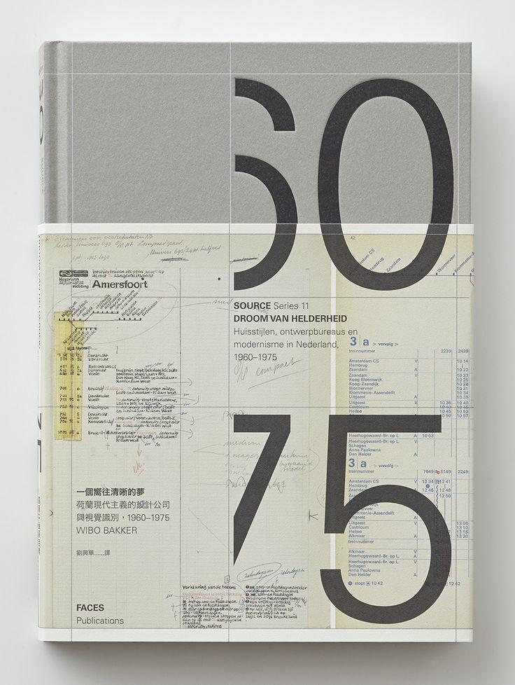 Droom van helderheid > moreClient: Faces Publishing Year: 2015