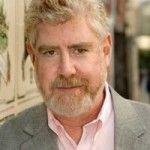 NPR's Bob Garfield says Hyperlocal news ventures are doomed (as a standalone business)