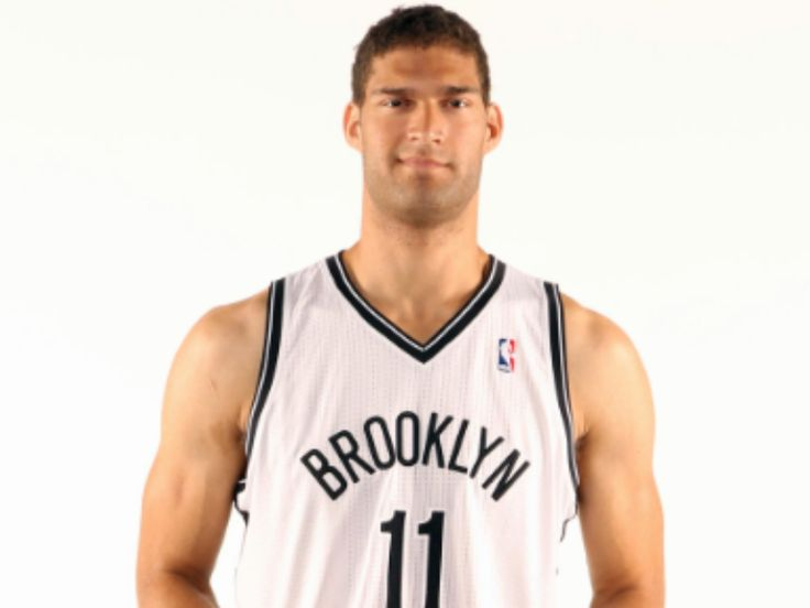 NBA Trade Rumors: Brooklyn Nets Might Trade Brook Lopez To Oklahoma City Thunder For Enes Kanter? - http://www.movienewsguide.com/nba-trade-rumors-brooklyn-nets-might-trade-brook-lopez-oklahoma-city-thunder-enes-kanter/122382