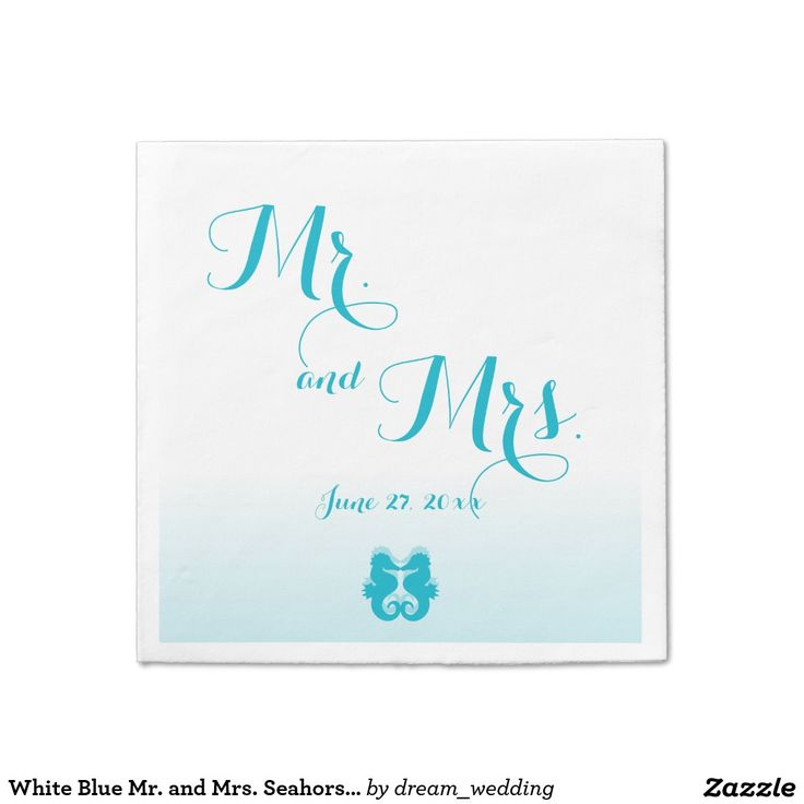 Difference Between Save The Date And Invitations is best invitations template