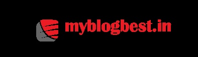 Best blog for learning blogging & to earn from blogging. Also get technology & social media update first of all.