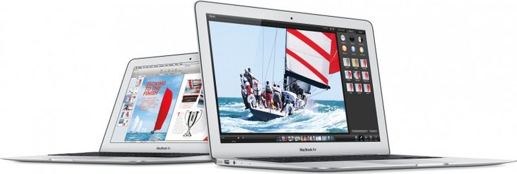 Apple to Launch Retina MacBook Air Later This Year, According to Supply Chain Sources - http://www.aivanet.com/2014/03/apple-to-launch-retina-macbook-air-later-this-year-according-to-supply-chain-sources/