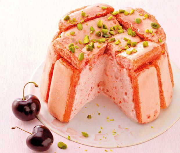 Cake Sal Ef Bf Bd Lignac