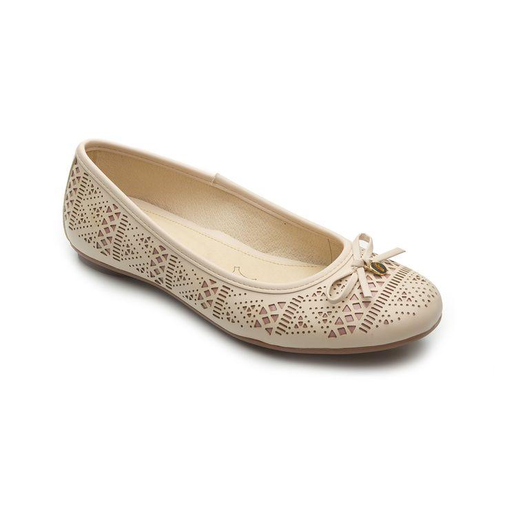 Flexi Shoes Mexico Buy