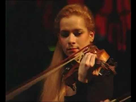 Michel Sardou - Je Vais T'Aimer - Olympia 1995 with lyrics and English t...