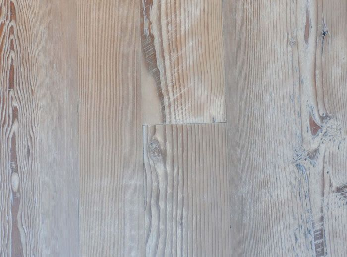 11 best images about sketching and rendering final on for Reclaimed douglas fir flooring