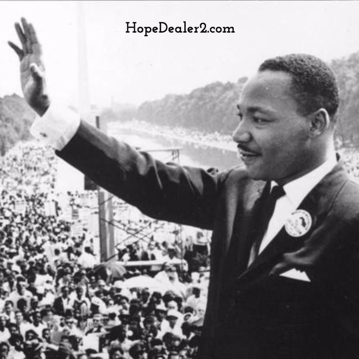 """""""In the end, we will remember not the words of our enemies, but the silence of our friends."""" ~ Martin Luther King Jr."""