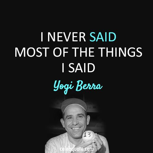 Yogi Berra:  Lives in Montclair - Created the Yogi Berra Museum & Learning Center in Montclair