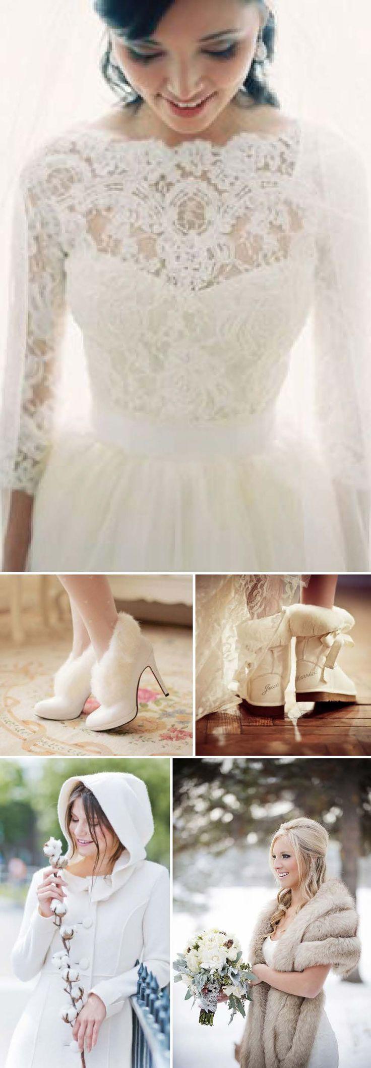 liebelein-will, Hochzeitsblog - Blog, Hochzeit, Winterhochzeit 3