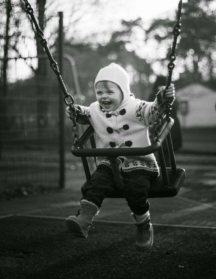 ΕΥΤΥΧΙΣΜΕΝΑ ΠΑΙΔΙΑ: Ήρεμοι γονείς, ευτυχισμένα παιδιά