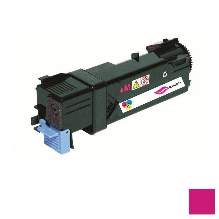 Printer cartridge voor Dell 2150 593-11033.