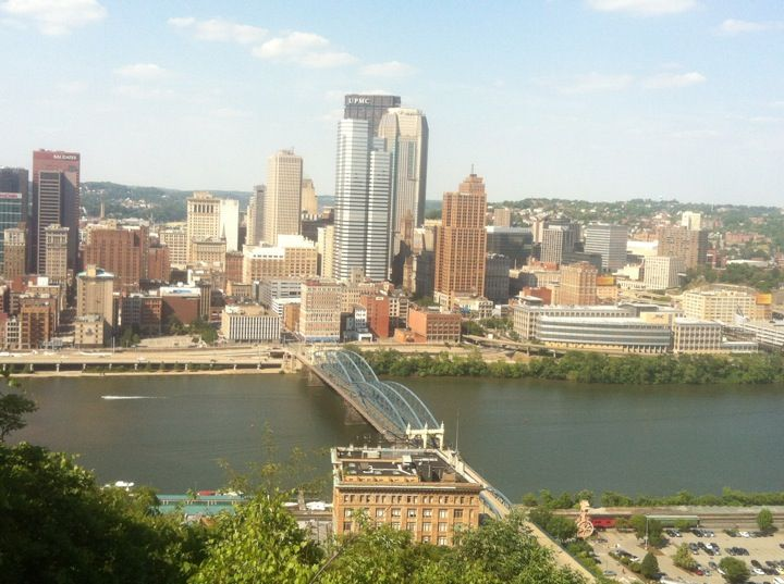 59 best images about pittsburgh pa most liveable on pinterest heinz field little italy and. Black Bedroom Furniture Sets. Home Design Ideas