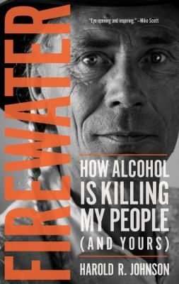 "Harold Johnson, Cree trapper and Crown Prosecutor, examines alcohol--its history, its myths, and its devastating impact on his community. . Asserting that the ""lazy, drunken Indian"" story is a root cause of the alcohol problems, Johnson sets out to recast the narrative of his people, urging them to reject this racist description of who they are. He calls on traditional stories, spirituality, and medical research for guidance."
