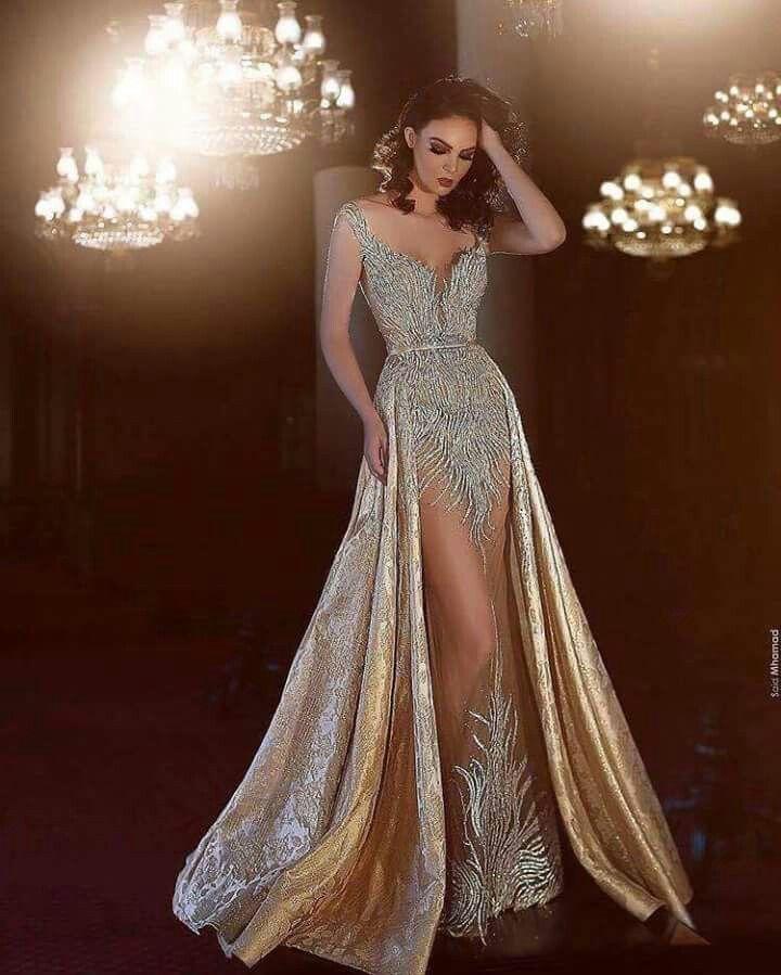 1091 besten evening gowns bilder auf pinterest abendkleid 15 kleider und aschenputtel. Black Bedroom Furniture Sets. Home Design Ideas