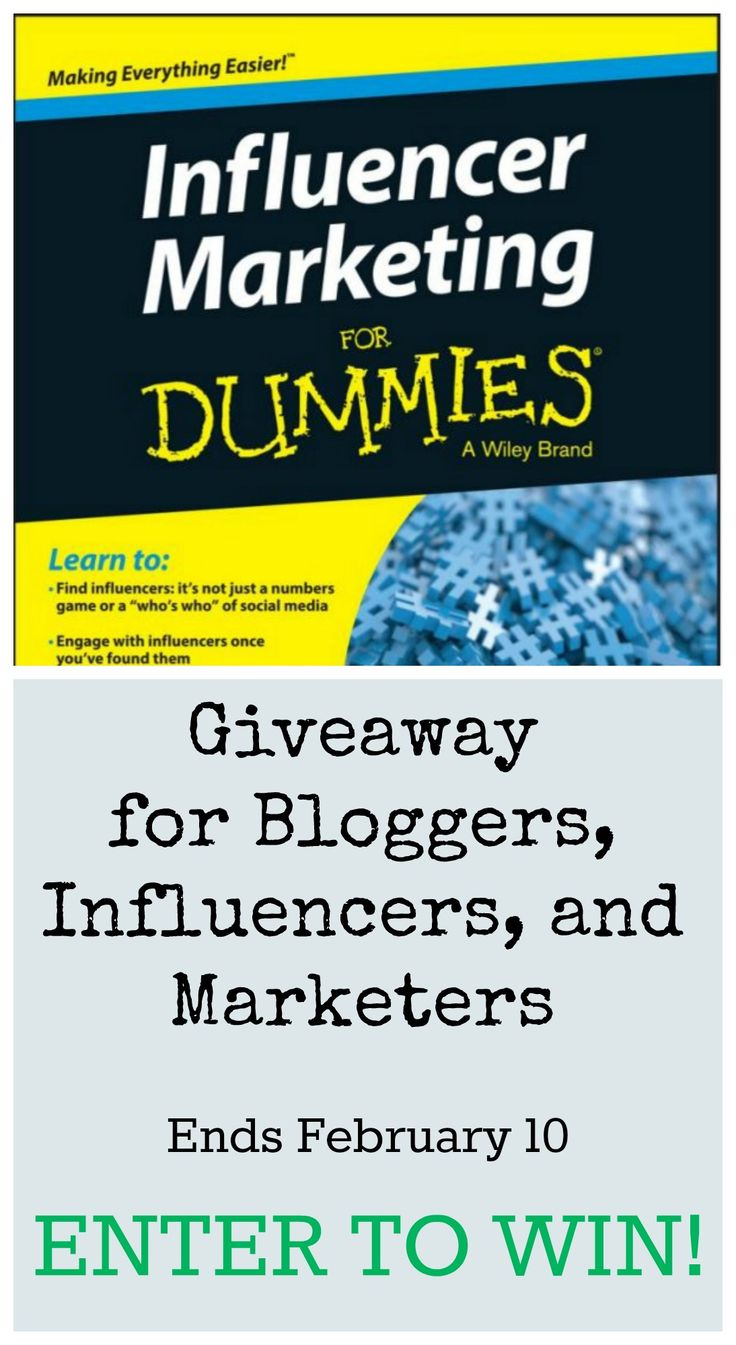 a summary of marketing for dummies Find great deals on ebay for marketing for dummies and marketing for dummies 2017  summary recently viewed  see more like this web marketing all-in-one for .