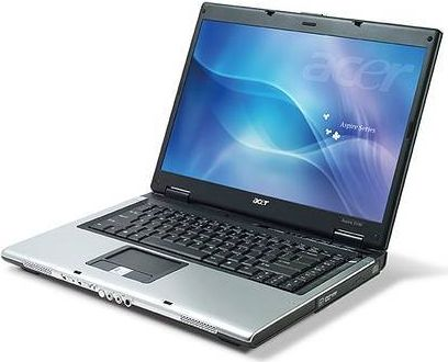 Acer Aspire 5100 Drivers Download