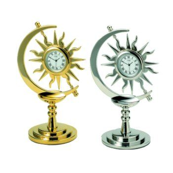 47 best Clock images on Pinterest Clocks Quartz and Wall clocks