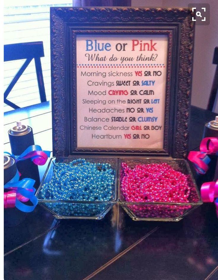 120 besten baby shower GAMES Bilder auf Pinterest   Bingo ...