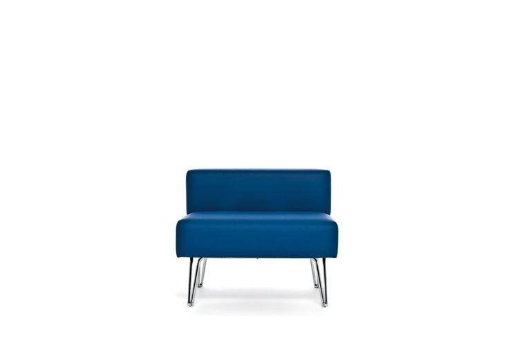 #LOBBY #emmegi #emmegiseating #waiting #relax #multifunctional Divano multifunzionale, disponibile nelle varianti panca senza schienale o con schienale fisso, particolarmente indicato per zone attesa e relax.