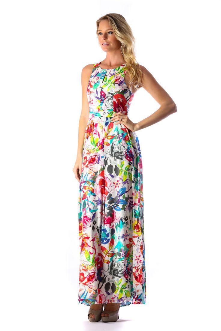 GRACEFUL SONG DRESS  http://runwaydream.com.au/graceful-song-dress-330?options=cart Retail: $380 Hire: $89