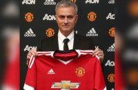 Jose Mourinho Ingin Juarai Liga Primer Musim Ini