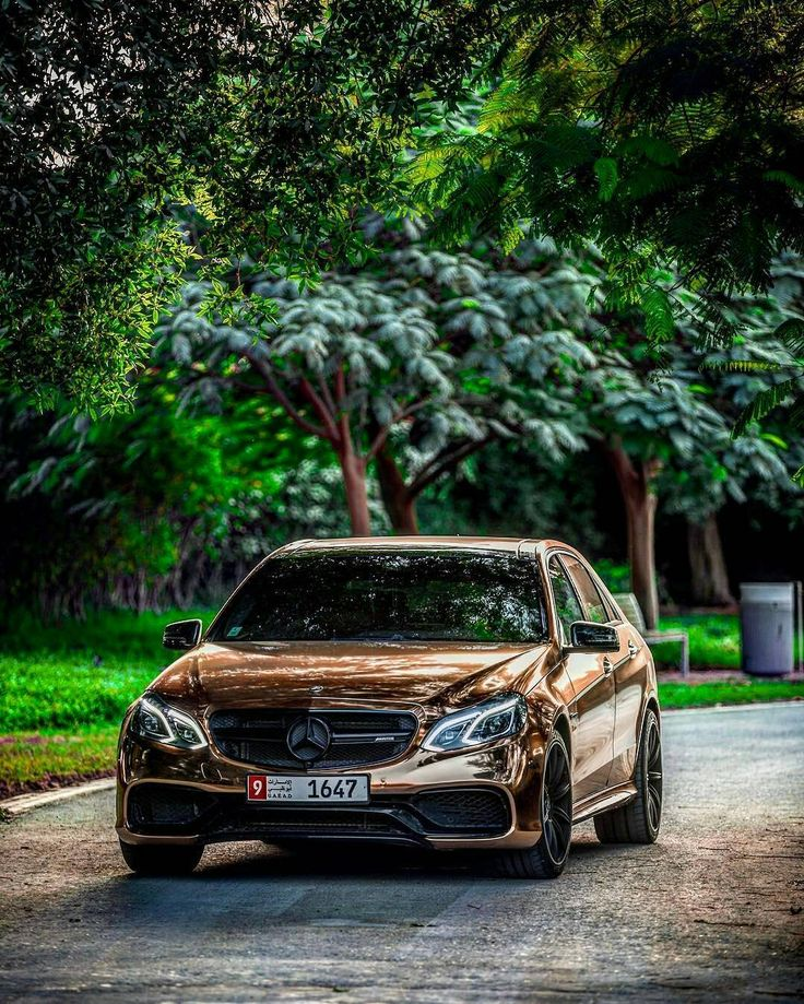 Pin By South Bay Autohaus On Mercedes-Benz Custom Wraps