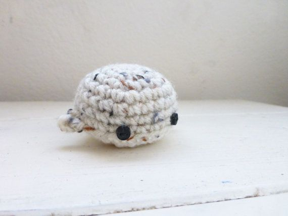Mini Amigurumi Whale : 17 Best ideas about Crochet Whale on Pinterest Crochet ...