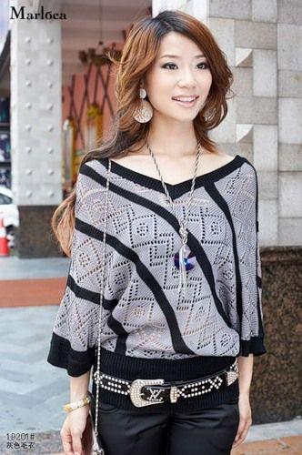 pulover-diagonalnyj