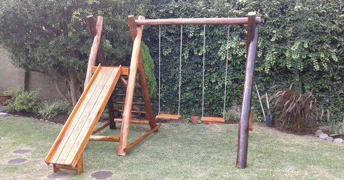 QAQWER Columpios Infantiles Jardin Exterior Tabla De Columpio Pl/ástico Resistente A La Intemperie Cuerda De Nil/ón Ajustable M/áx 150Kg