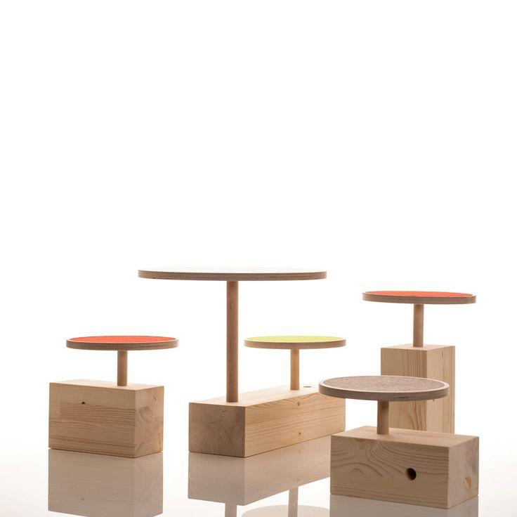 designer kindermöbel meisten abbild der eacabdfdfdffcbd stools jpg