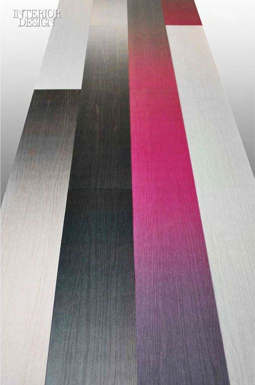 7 Best Tandus Centiva Images On Pinterest Flooring