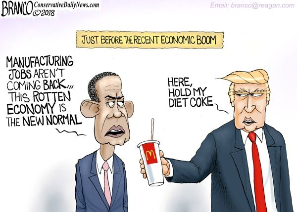 Pin On Political Cartoons
