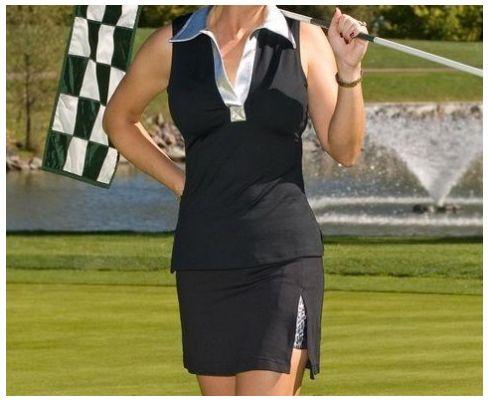 #ladies golf clothing 5 http://golfdriverreviews.mobi/traffic8417/