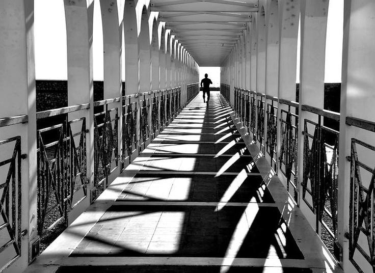 Di corsa verso l'orizzonte by Antonella Viola @ http://adoroletuefoto.it