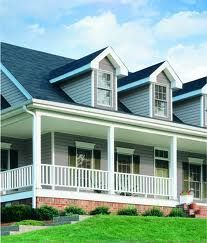 39 best Siding and Accents images on Pinterest Exterior design