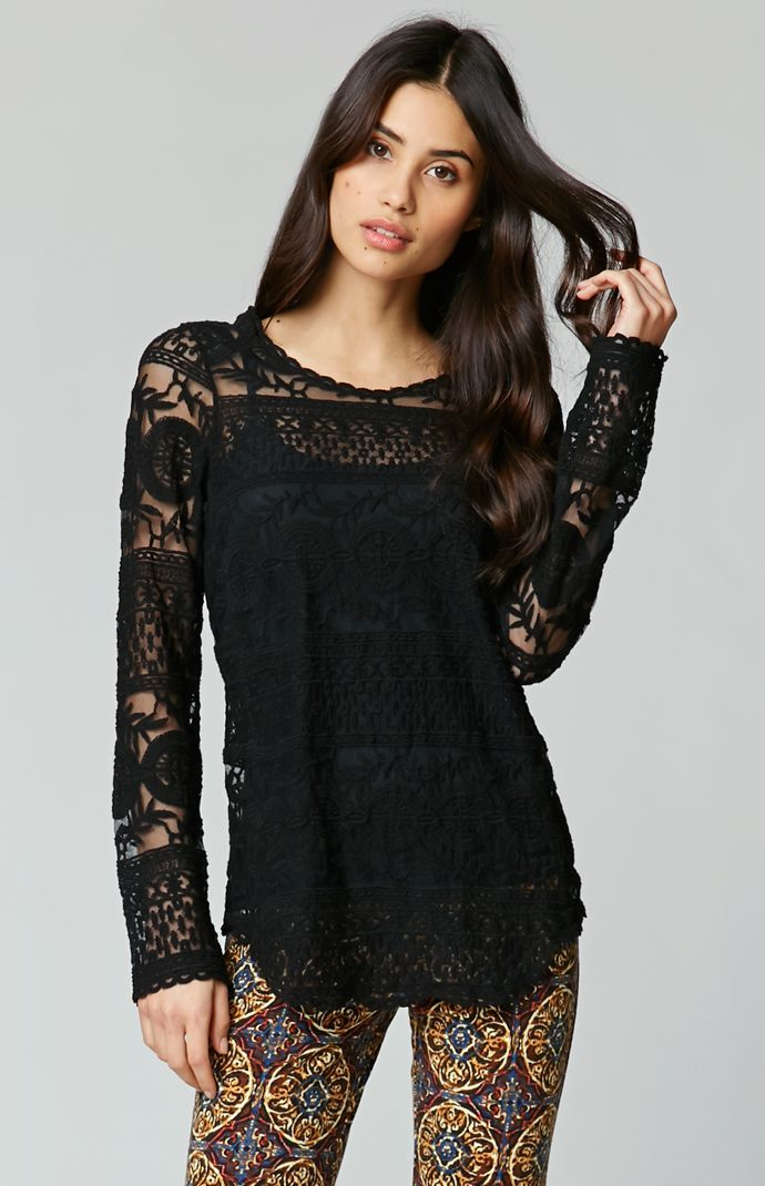 pacsun clothing for women - photo #22