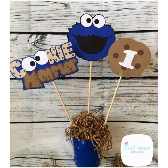 https://www.etsy.com/listing/385352368/cookie-monster-birthday-party-decoration