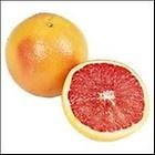 #5 Grapefruits