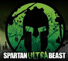 Reebok Spartan Race Explained: The Ultra Beast